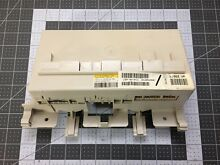 Kenmore Washer Control Board P  8182101 8182102 8182215 WP8182215
