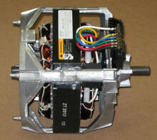 Whirlpool 389248 Washing Machine Drive Motor