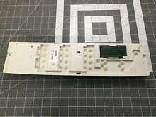 Miele Washer Control Board M  W4840 P  06444213 06179191