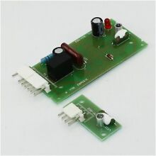Whirlpool Refrigerator Compatible Control Board Replaces 4389102