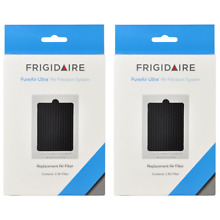 Frigidaire PAULTRA PureAir Ultra Replacement Air Filter Cartridge  2 Pack