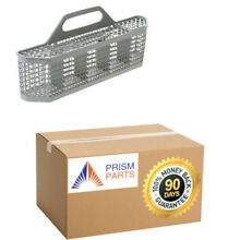 For GE   Hotpoint Dishwasher Replacement Silverware Basket   PSS959351PX0 N