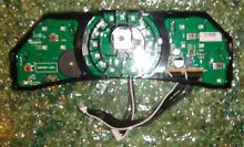 Whirlpool Kenmore Maytag Front Load Washer Electronic Control 461970254361