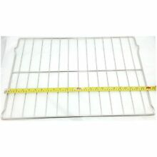 Seneca River Trading Oven Rack for Whirlpool  Sears  Kenmore  W10256908 by ERP