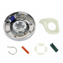 285785 Washer Washing Machine Transmission Clutch For Whirlpool Kenmore 8 Pack