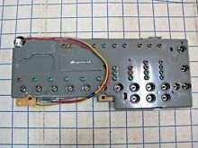 FISHER   PAYKEL PART   426997USP  WASHER CONTROL BOARD  NEW OLD STOCK