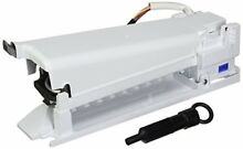Samsung DA97 15217A 00 Refrigerator Ice Maker Assembly