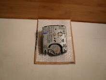 NEW Whirlpool Washing Machine Timer Part   3353226 FREE PRIORITY SHIPPING