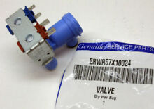 For Kenmore Refrigerator Water Valve   PP6371702X27 X1