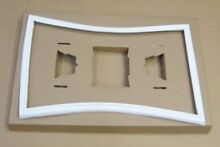 For Kenmore Refrigerator Freezer Door Gasket   PP6575344X30 X7