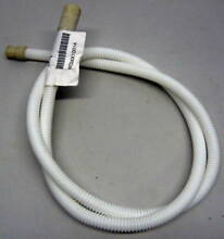 For Kenmore Dishwasher Drain Hose   PP4199302X69 X4