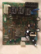 2304095 Whirlpool KitchenAid fridge control board W10135090   WPW10135090