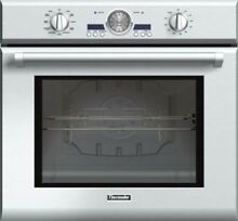 Thermador 30  SS Professional Wall Oven Oven POD301J