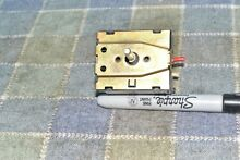 GENERAL ELECTRIC KENMORE Range Oven Selector Switch WB22X31 or ASR4167 49L