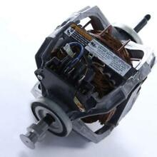 NEW OEM Fisher and Paykel Dryer Motor WW03F00447