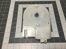 GE  Washer Timer  P  WH12X10527  175D6604P053