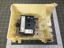 Bosch Washer Control Board P  9000134259 436461 00436461