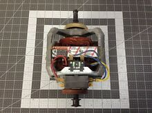 Maytag Dryer Motor P  53 2590