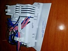 KENMORE WASHER CONTROL BOARD 8541001 FREE SAME DAY SHIPPING