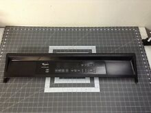 Whirlpool Oven Control Panel P  8300435 WP8300435
