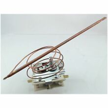 Robertshaw   Uni Line Oven Thermostat for Frigidaire  Tappan  AP4358457  PS2