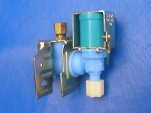 NEW icemaker Water valve 120V genuine  69364 3 for 8 cube Maytag