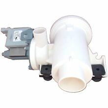 Seneca River Trading Washing Machine Water Pump for Whirlpool  AP6020786  PS