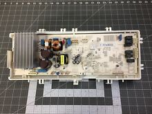 GE Washer Control Board P  275D1543G005 WH12X20506 WH12X26034