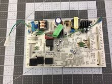 GE Refrigerator Control Board P  200D6221G015