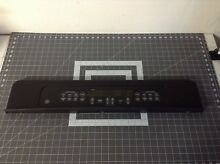 GE Oven Control Panel P  WB36T10579