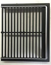 0051436 Caloric Grill Grate  New