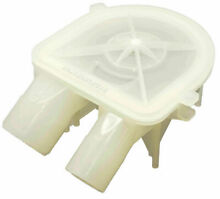 Direct Drive Kenmore Whirlpool Replacement Washer Drain Pump   3363394