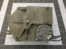 GE Hotpoint Washer Timer P  WH12X1000 175D2307P013