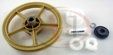 For Maytag   Magic Chef Washer Thrust Bearing Kit PP 35 2078 PP 35 2119