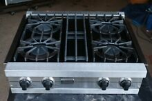 Viking Range top 30  VGRT300