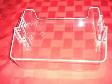 Vissani fridge refrigerator HMDR1030WE large door tray shelf 501128010090