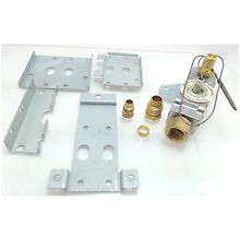 SRT Appliance Parts 5817S0007  Gas Range Oven Safety Valve replaces 1182811