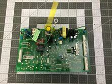 GE Refrigerator Control Board P  200D6235G005