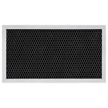 Over The Range Microwave Charcoal Filter   PM2X9883   JX81A   New authentic