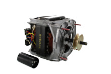 NEW Speed Queen Amana Huebsch Washer Drive Motor 38034P