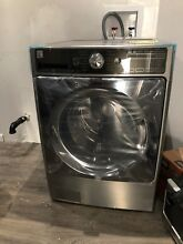 NEW Kenmore washer dryer combo