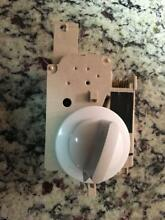 GE and Hotpoint Washer Timer PN 175D6347 P024 100357