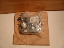NEW Alliance Speed Queen Washer Timer Part   200927P  FREE PRIORITY SHIPPING