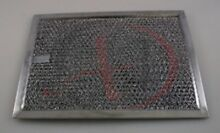 For GE Kenmore Microwave Oven Grease Air Filter PP EA242231 PP PS242231