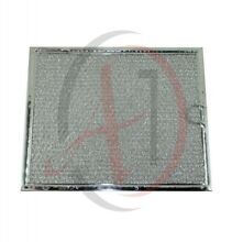 For GE Kenmore Microwave Oven Grease Filter PP 2500 PP AH255242