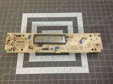Whirlpool Double Oven Control Board P  4448876