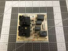 GE Double Oven Control Board P  WB27T10437