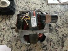 Whirlpool Kenmore Washer Drive Motor 3363736 661600 WP661600 C68PXTRS 4419