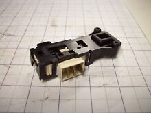 New Whirlpool Washer Switch Part  8182407   W10189551