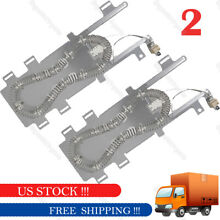 2pcs Dryer Heating Element Heater For Whirlpool   Kenmore WP8544771 8544771